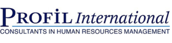 Profil International Logo
